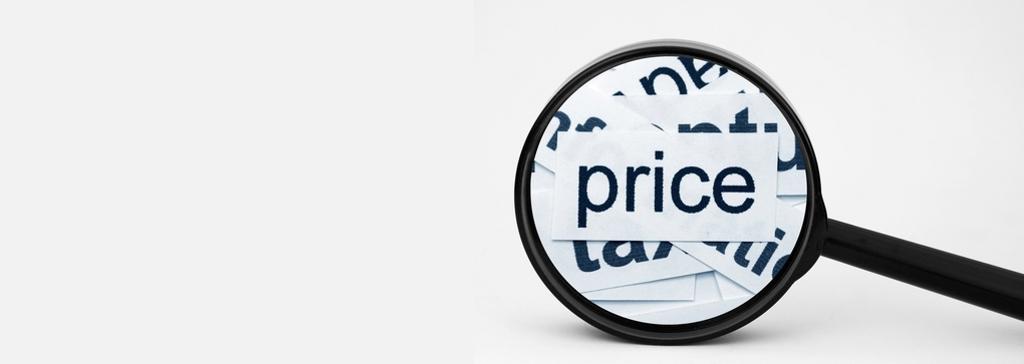 لیست قیمت تور مجازی